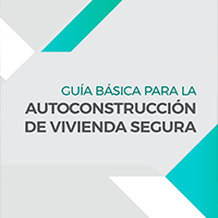 NuevaGuiaBasicaCons22feb21B