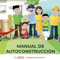 manual-cmx-1024x790